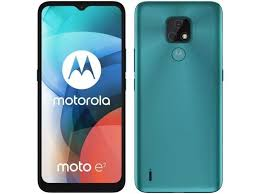 Moto G40 tipped to launch in February Month