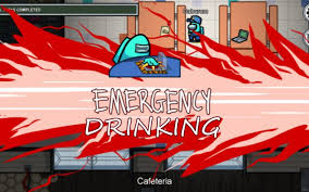Valentine's Star event