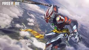Judgment Ironface bundle