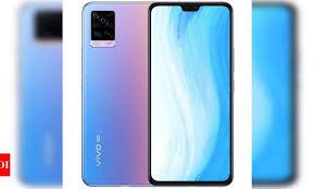 Sudip Sarkar vs Action Bolt