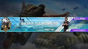 Rahul Gamer vs. B2K gamer