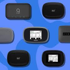 Best Mobile Hotspots