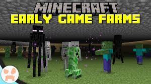 DarkBoyZ Gaming vs. Bilash Gaming