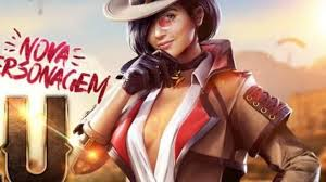 Countries where Free Fire Max is available