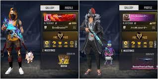PVS Gaming vs. Gyan Sujan
