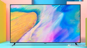 Redmi TV was leaked