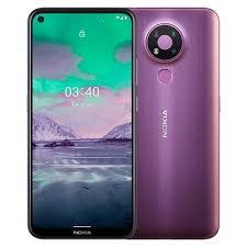 Nokia 3.4 Launching Soon