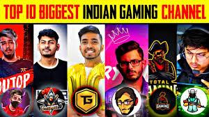 MBG Rakesh vs. A_S Gaming
