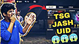 TG Dada vs.TSG Jash