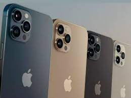 Best iPhone 2021