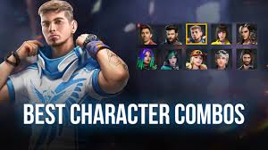 Best vehicles in PUBG Mobile