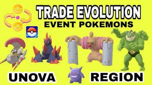 Pokémon: Top Flying moves