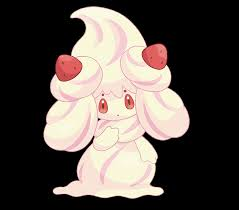 Pokémon's which are cute and strong