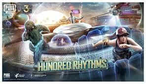 1.3 Hundred Rhythms Update