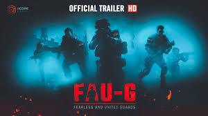 Best seeds for deserts in Minecraft