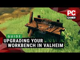 Actionable tips for players to survive in Valheim