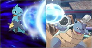 Characters and combinations