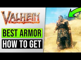 How to get unlimited flax in Valheim for padded armor