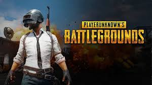 their own versions of PUBG Mobile