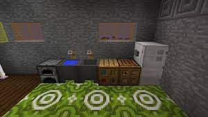 Minecraft: Tips to stylize your house