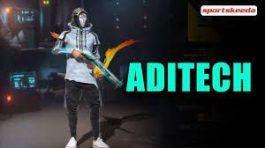 Ways to utilize Amber in Genshin Impact