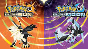 Ultra Sun or Ultra Moon: which version of Pokemon was best