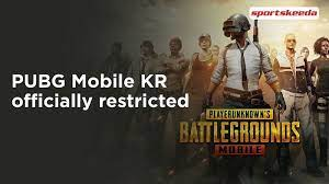 PUBG Mobile India's official release