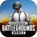 PUBG Mobile KR version 1.4
